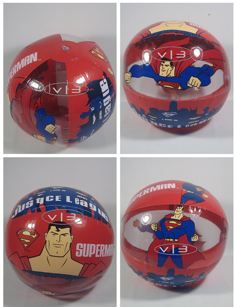IF- HERO- SuperMan Ball.jpg