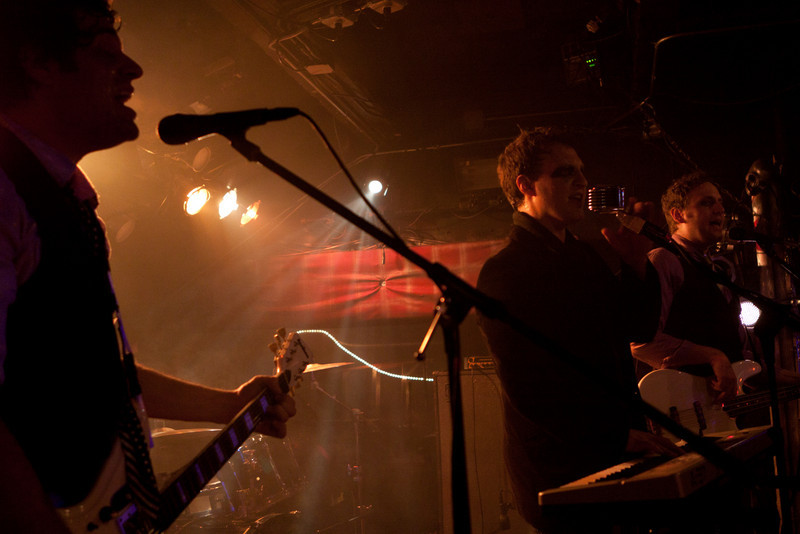 VSparks @ Elbow Room-185.jpg