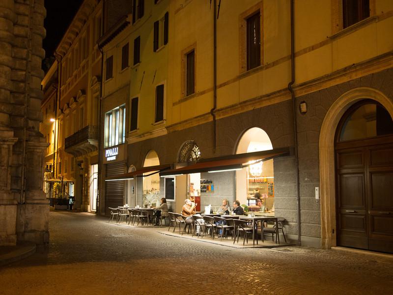 Rimini cafe 2.jpg