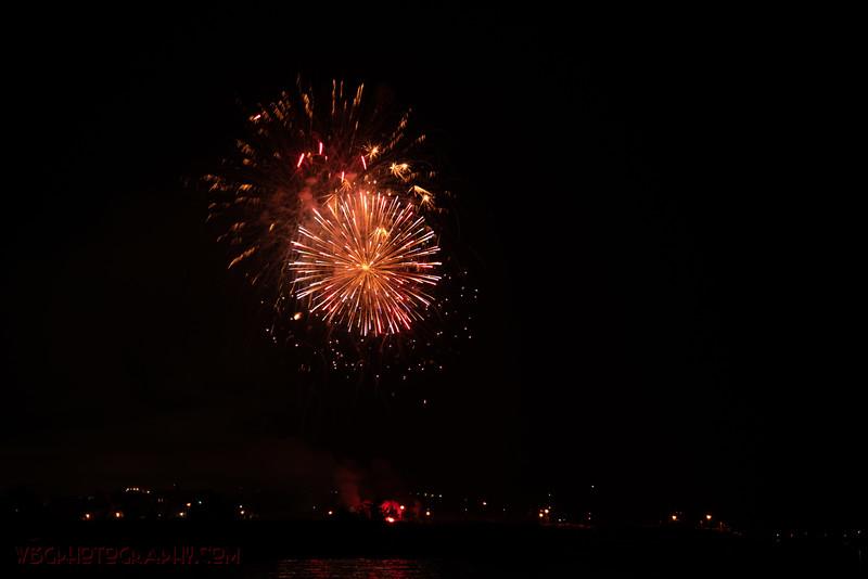 Fireworks-134.jpg