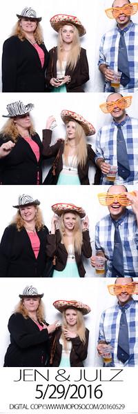 2016-05-29 Jen & Julz Wedding Reception