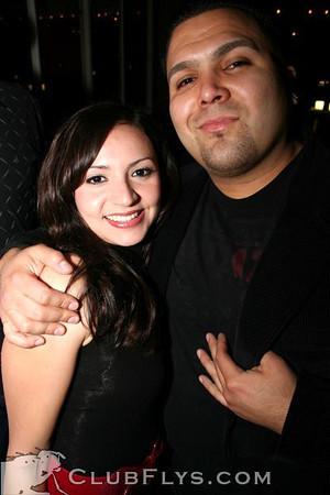 2006-11-22 [Mixed, Blessings w/ Degruvme, Salsa's, Fresno, CA]