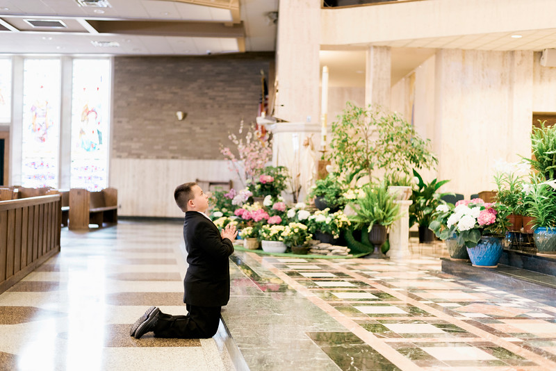 2019-divine-child-dearborn-michigan-first-communion-pictures-intrigue-photography-session-46.jpg