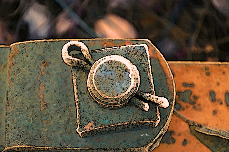 cotter pin 1-5-2011.jpg