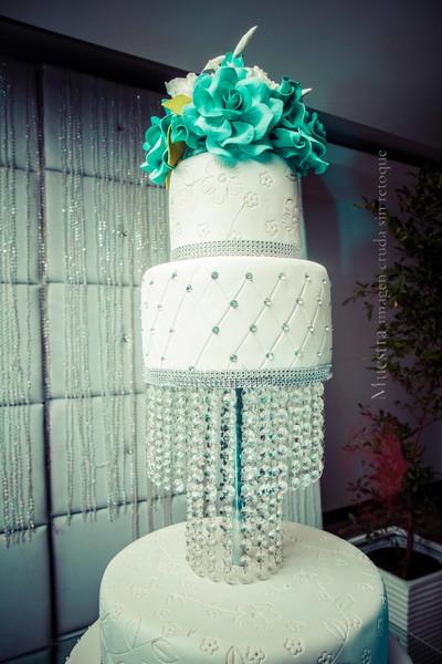 IMG_4098 December 18, 2014 Wedding day Asuncio y Henry_.jpg