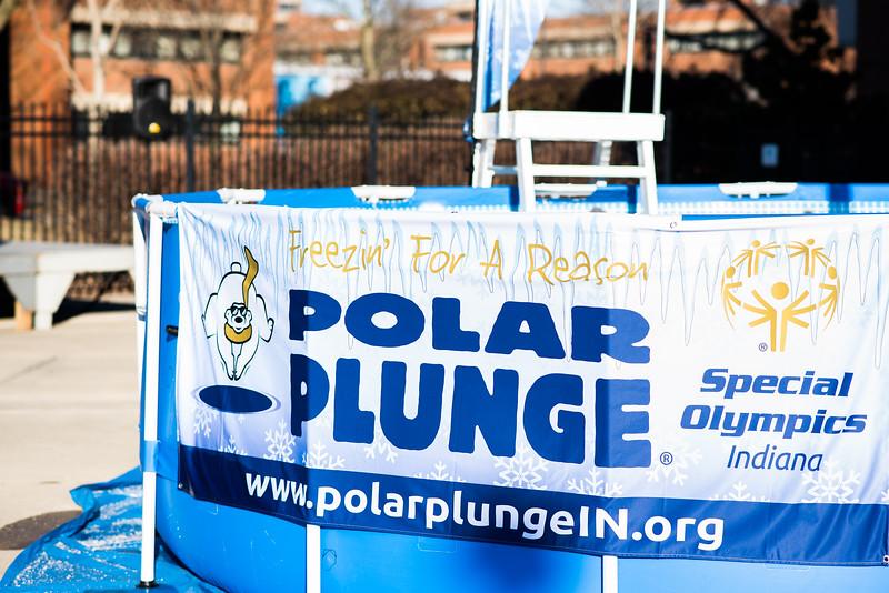 February 09, 2019 Polar Plunge DSC_8824.jpg