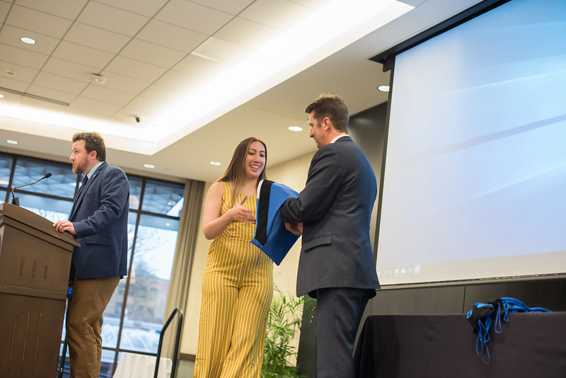 DSC_4258 Honors College Banquet April 14, 2019.jpg
