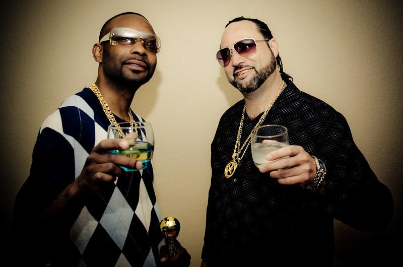 gangsta-rappers--11.jpg