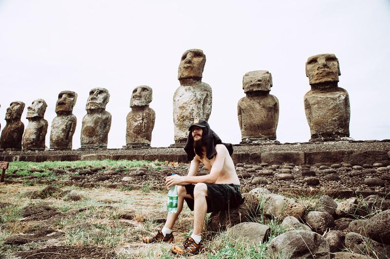 Easter-Island-2012-114.jpg