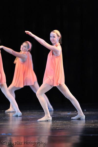 Recital 3 - Dance 19
