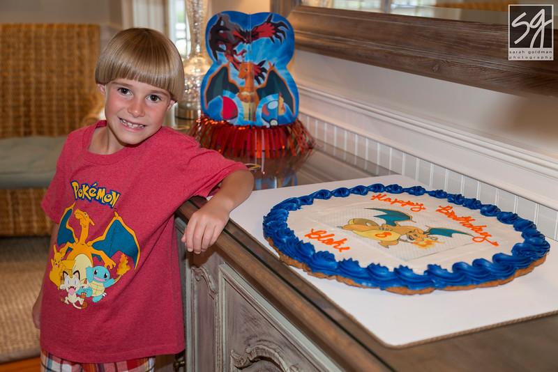 Childrens-birthday-party-photographer-charleston (7).jpg