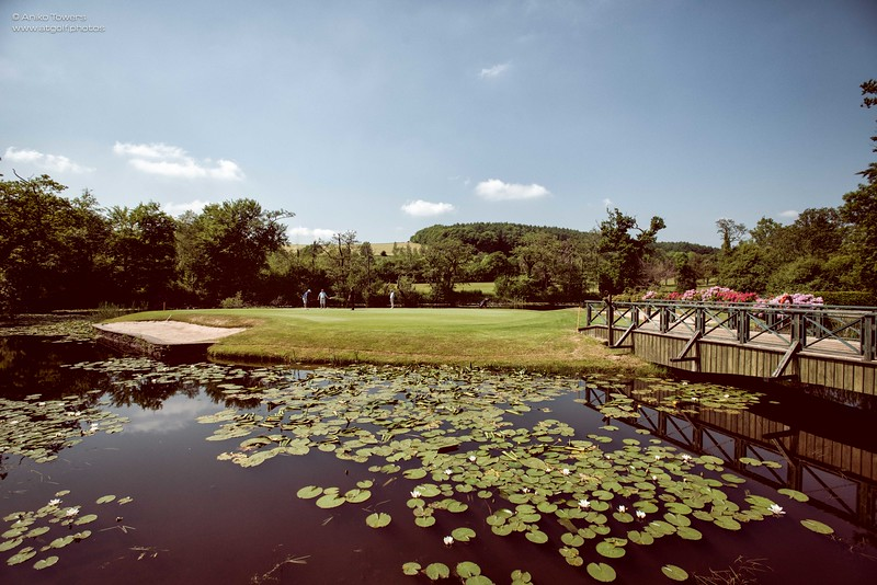 AT Golf Photos by Aniko Towers Vale Resort Golf Course Wales National-23.jpg