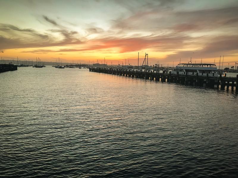 San_Diego-111.jpg