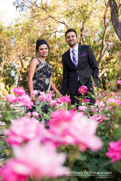 Rajul_Samir_Wedding-802.jpg