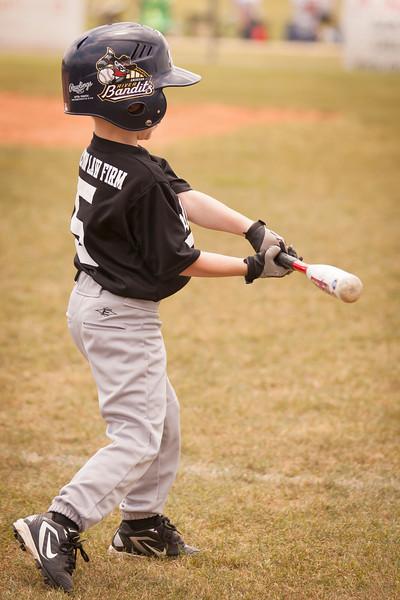 Younger Baseball-8.jpg