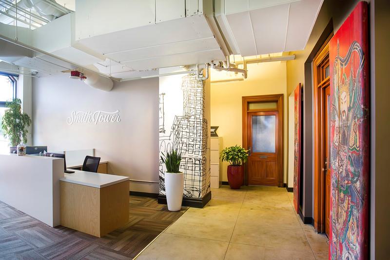Pratt_Smith Tower_Unico Office_03.jpg