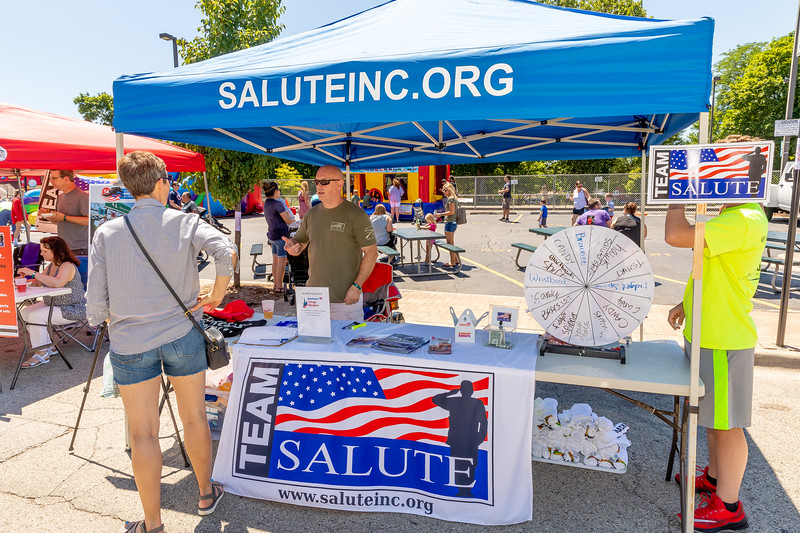 20180707 Edison Park Salutes Those In Uniform 2018-43539.jpg