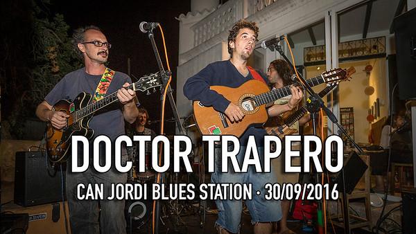 DR TRAPERO CAN JORDI