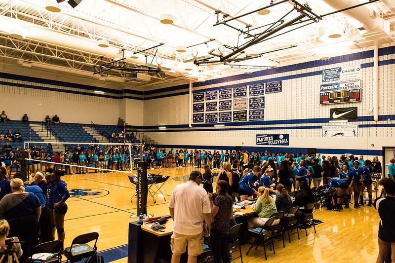 Volleyball Varsity vs  Mansfield Summit 09-10-13 (7 of 218)