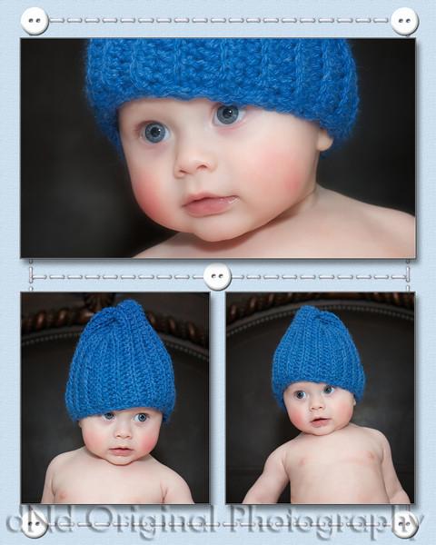 Collage 2 (8x10).jpg