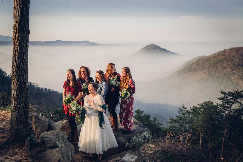 Hire-Wedding-410.jpg