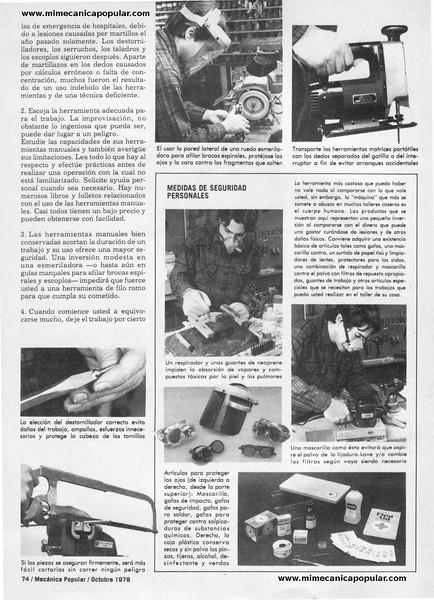 evitar_once_accidentes_taller_octubre_1978-0002g.jpg