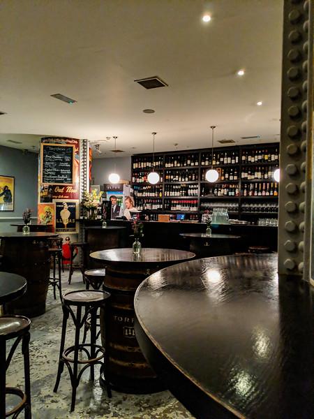 Dublin Fallon and Byrne bar-10.jpg