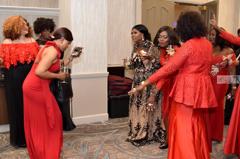 Olawumi's 50th birthday 581.jpg