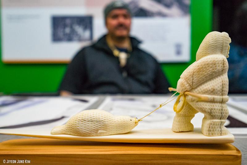 Alaska Native Heritage Center_2018 Opening0207-Juno Kim.jpg