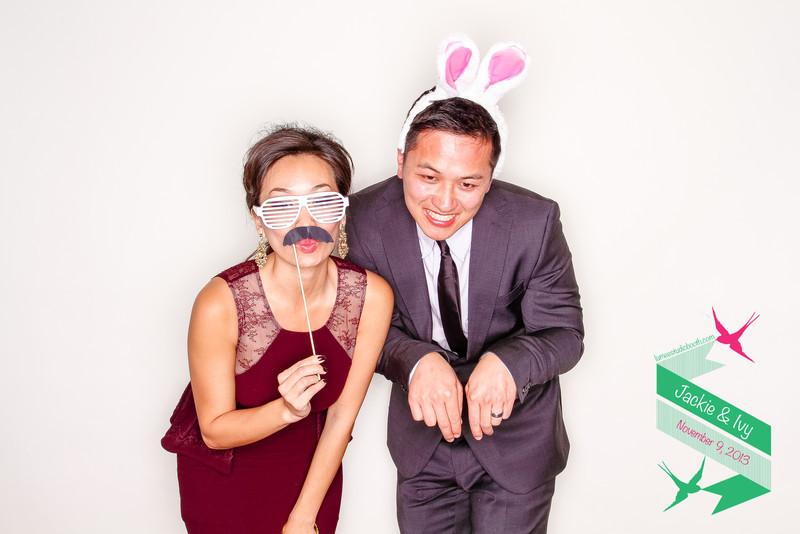 Jackie & Ivy's Wedding-225.jpg