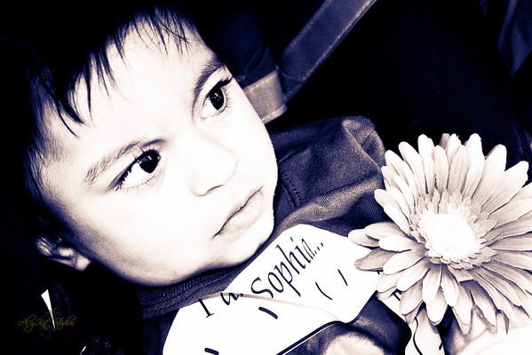 Baby SM