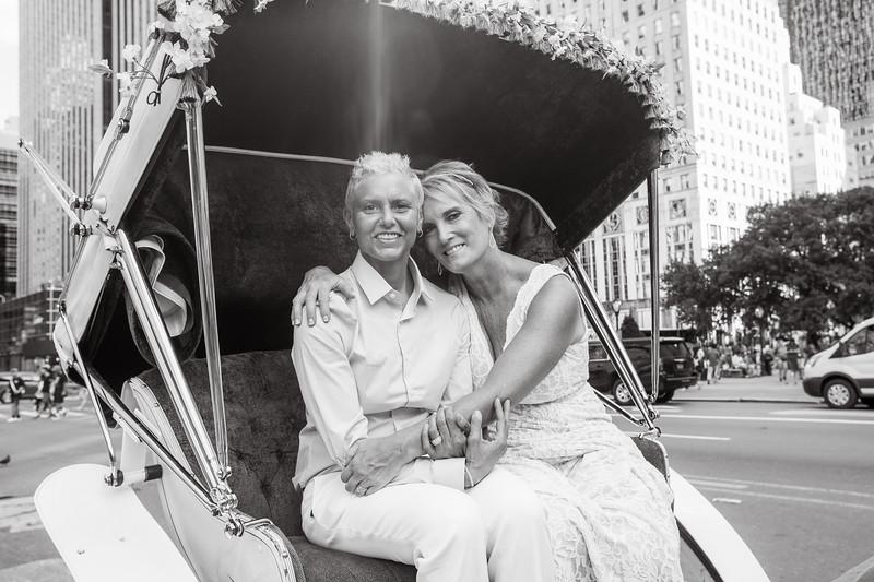Central Park Wedding - Beth & Nancy-151.jpg