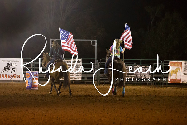 AAA Ranch & Arena Costume Contest 10-27-17