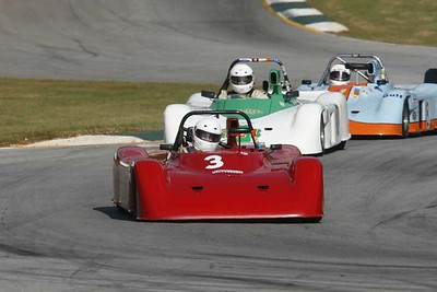 No-0815 Race Group 7