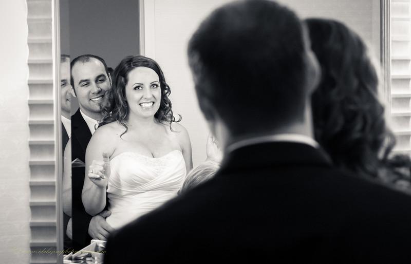 B&W Leffel Wedding-34.jpg