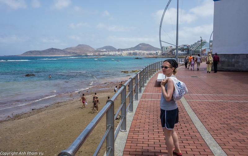 Gran Canaria Aug 2014 220.jpg