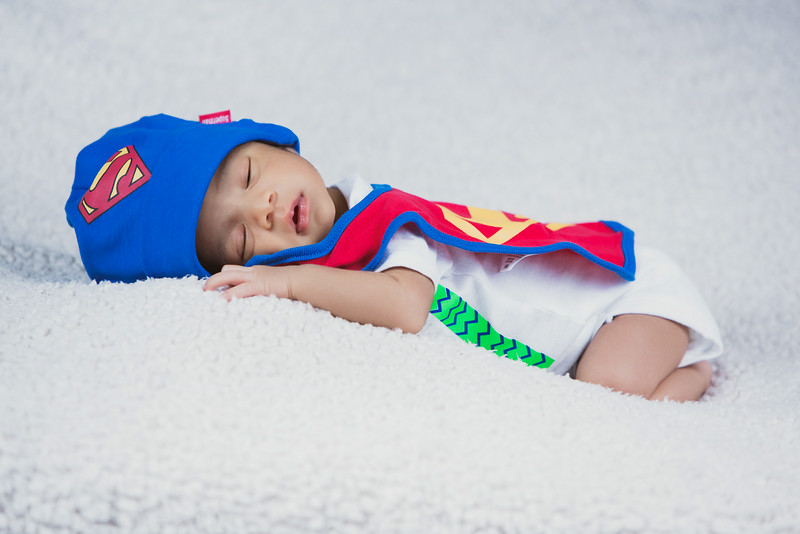 baby-ayden-new-born-portrait_0123.jpg