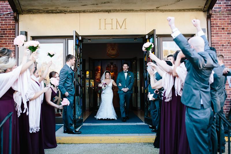 Gabriella_and_jack_ambler_philadelphia_wedding_image-528.jpg