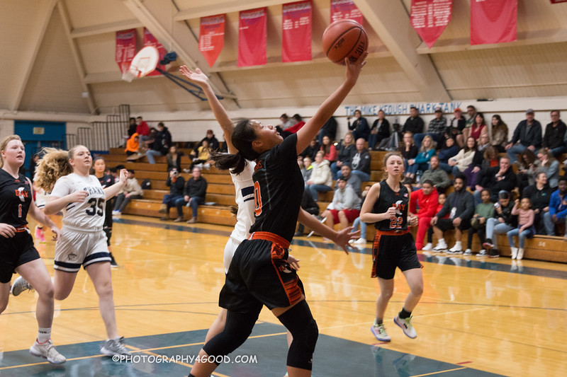 Varsity Girls Basketball 2019-20-4650.jpg
