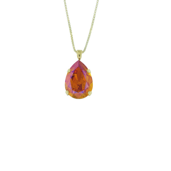 ClassicDropNecklace-AstralPink-Gold.jpg