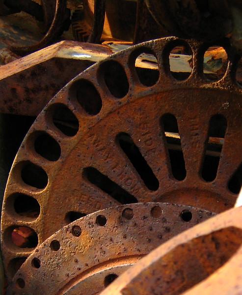 tractor_parts2.jpg