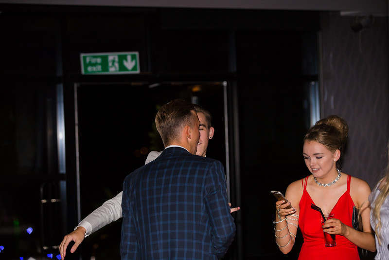 Paul_gould_21st_birthday_party_blakes_golf_course_north_weald_essex_ben_savell_photography-0274.jpg