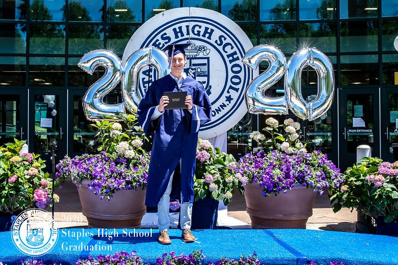 2020 SHS Graduation-0537.jpg