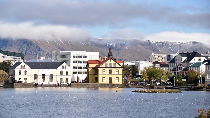 Iceland_2015_10_10_15_06_34.jpg