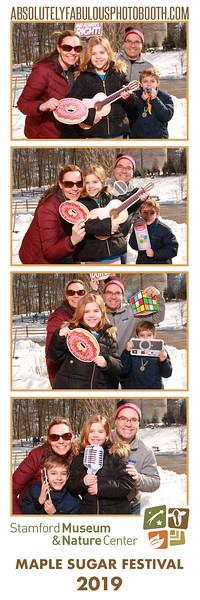 Absolutely Fabulous Photo Booth - (203) 912-5230 -190309_151404.jpg