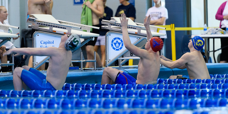 KSMetz_2017Feb17_1325_SHS Swimming State Prelims.jpg