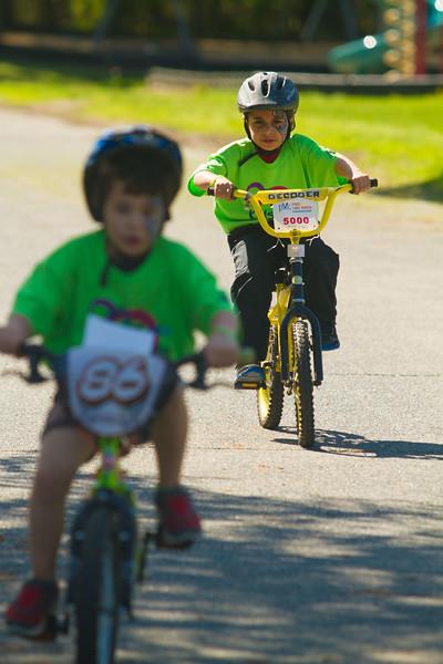 PMC Kids Ride Framingham 119.jpg
