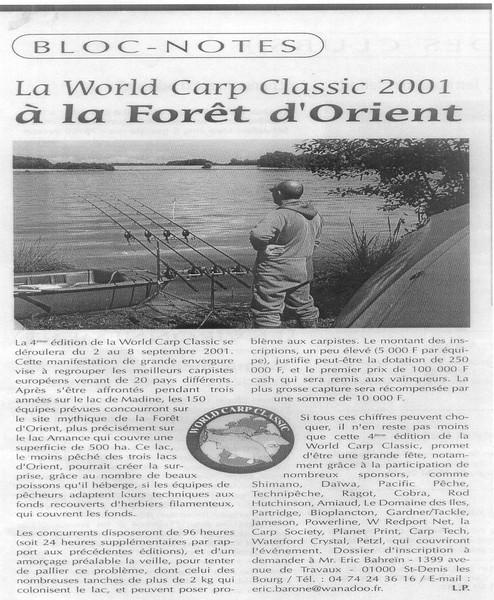 WCC 2001 - 26 Miscellaneous.jpg