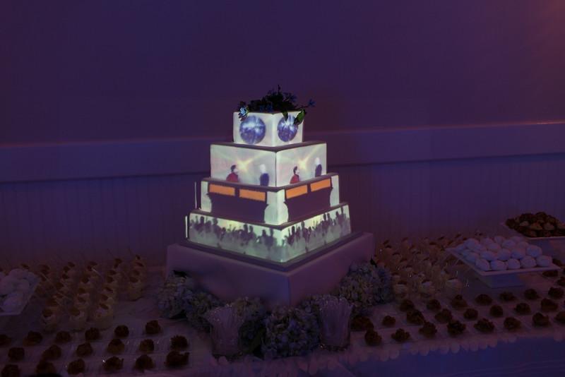 wedding-day-413.jpg