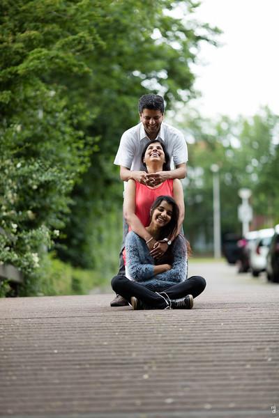 Kamath Family-550.jpg